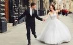 これなら誰でも結婚できる?恋愛プロセスを飛ばした「いきなり結婚」が話題に!
