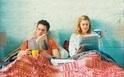 「女の敵は女」じゃない!? ジェーン・スーが映画『マギース・プラン幸せのあとしまつ』を語る!