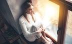 失恋の哀しみを乗り越える心理学…「踏み出す一歩」となる行動とは?
