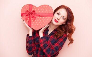 1/28新月にスタート!12星座別「事前準備」でバレンタインに恋が叶う?【恋占ニュース】
