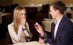 1月27日「求婚の日」にお届け!あなたが幸せになれるプロポーズを占う【恋占ニュース】