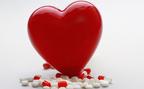 失恋の特効薬は〇〇!ダメ恋の連鎖を断ち切り、幸せな恋をするための心理学