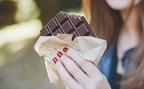 魔法のチョコレートで若返り?バレンタインに向けておいしくキレイに!