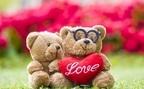 女の価値が上がる年齢は?恋愛科学に基づく、明日から使える「恋愛の雑学」