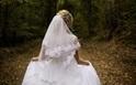 結婚は人生の墓場?それとも…既婚女性に聞く「得たもの・失ったもの」