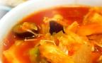 めんどくさがり屋さんにオススメ!心に沁みるスープ2種でほっこり & デトックス【恋する薬膳9】