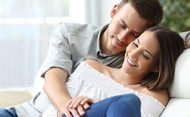アドラー心理学に学ぶ、恋人との信頼関係を築くコツ…もう孤独とは無縁!