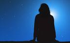 蠍座は新しく始まることに心を開くとき!?3月28日 牡羊座の新月【新月満月からのメッセージ】