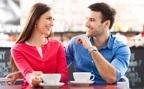 敬語からタメ口に変えるタイミングは?上手に移行して2人の距離を縮める秘訣