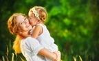 星座別・もしあなたが母になったら!『母になる』沢尻エリカは「ず太い母」に!?【恋占ニュース】
