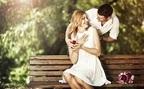 昨今の結婚「平均年齢」って何歳か知ってる?最も結婚が早いのは〇〇県!