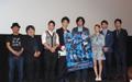 斎藤工、永瀬正敏が演じるそれぞれの愛のカタチ~映画『ブルーハーツが聴こえる』