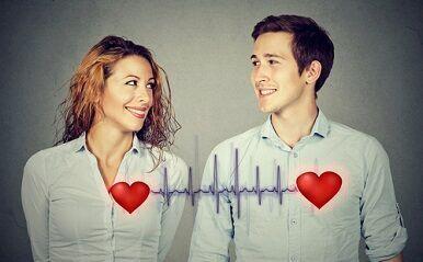 結婚の決め手は「縁」!既婚者に聞く縁を感じた体験談 & 縁のある相手の特徴