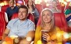 映画デートでは何を観るのが正解?服装、お支払い問題…成功の秘訣をお届け