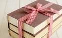 4/23は男性に本を贈る日!? カレにぴったりの1冊が誕生日でわかる!【恋占ニュース】