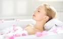 使えば恋愛体質になる?4月26日「よい風呂の日」におすすめする入浴剤【恋占ニュース】