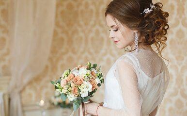 菊川怜、檀れい…アラフォー結婚で、人もうらやむ幸せを手に入れる秘訣【恋占ニュース】