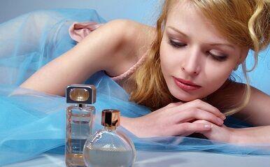 「フェロモン香水」は恋の最終兵器!? 実際に使った女性に感想を聞いてみた