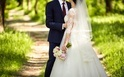 再婚カップルの約〇%は結婚式を挙げている!式の内容は?経験者にリサーチ