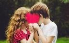 今の恋がイマイチなのは初恋のせい!? 過去の恋を今後の栄養にする秘訣