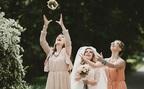 結婚パーティで独女の罰ゲーム!? 屈辱を晴らし幸せをつかむ秘訣は…【恋占ニュース】