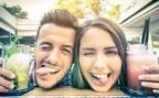 「私たち、付き合ってるの?」好きな人の本音を確認する4つの方法