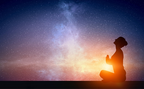 天秤座はあなたが輝く場所が見えてくるとき!?6月24日蟹座の新月【新月満月からのメッセージ】
