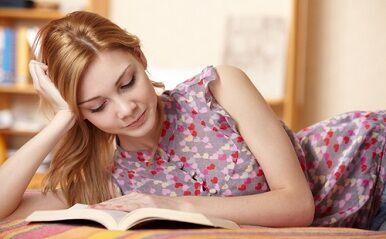 「男心」を知る一番簡単な方法!? 独女に捧げる男性著者の恋愛本3冊