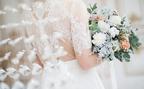 「結婚縁の多い・少ないはこれで決まる!」40代以降で結婚をつかむ人の共通点とは…【恋占ニュース】