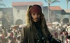 あなたは「ジャック・スパロウ」タイプ?2017年・夏の恋占い~『パイレーツ・オブ・カリビアン/最後の海賊』