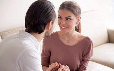 恋愛において「自立」できない女性の特徴は?協力・甘やかしの線引きのルール