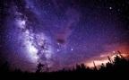 流星群、スーパームーン…七夕の後に楽しみたい2017年下半期の天体ショー