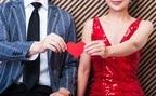不倫から結婚に発展…幸せになれるケースとなれないケースを検証