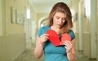 荒療治で失恋から立ち直る?つらい時期を乗り越えた女性たちの体験談