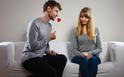 結婚して「遊び始める男」と「家庭的になる男」を見分ける秘訣とは…【恋占ニュース】