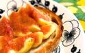 セクシーすぎる美の果実!イチジクの2分でできるラグジュアリーレシピ【恋する薬膳17】
