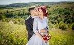 〇〇を決めれば結婚できる?オタク女子の婚活に学ぶ「運命の人」との出会い方