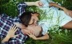 愛情の反対は憎しみ?それとも…『ごめん、愛してる』に見る愛憎の心理学