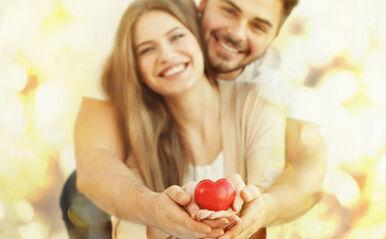 「同業者婚」は幸せになりやすい?大事なのは相性よりも絆と〇〇点!?【恋占ニュース】