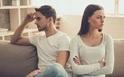 恋人への違和感…「ここが合わない」ポイントは結婚後にどう変わる?