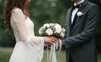 武井咲は2017年に結婚する運命だった!? TAKAHIROとの結婚相性はまさかの〇〇%【恋占ニュース】