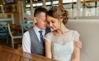 男性の6割は結婚相手に妥協できる!? 独女の婚活成功のカギを握る要素
