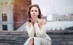 結婚したくないけど恋人は欲しい!欲張りな女性の本音と幸せになる方法