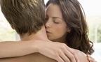 不倫をくり返す男の性格は〇〇すぎ!? 結婚してるのに恋愛したい男性の共通点