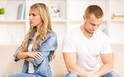 結婚で失敗しないためにできることは?結婚後の後悔をチャンスに変えるコツも
