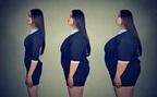 頑張らずに痩せるメソッドがわかる?ずぼらさん向け「新感覚ダイエット本」3選