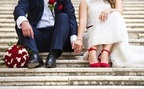 「結婚は忍耐」は真実か?幸せになりたいなら「恋愛・結婚」の常識を疑え!