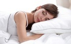 疲れてるのに眠れない&ストレスMAXなら試して!睡眠サプリの上手な選び方