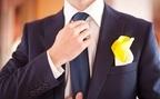 〇〇柄のネクタイを愛用する男は遊び人?ネクタイでわかる彼の恋愛傾向