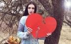 つらい恋を引きずらない!好きな人を諦める方法5つとベストなタイミング